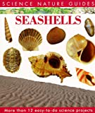 Rowland-Entwistle, Theodore: Seashells of North America