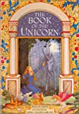 Garland, Roger: The Book of the Unicorn
