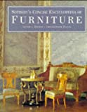 Payne, Christopher: Sotheby's Concise Encyclopedia of Furniture