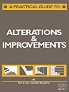 Practical Guide to Alterations and…