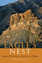 The Eagle's Nest: Ismaili Castles in Iran…