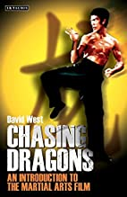 Chasing Dragons: An Introduction to the…