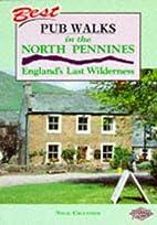 Best Pub Walks in the North Pennines (Best…