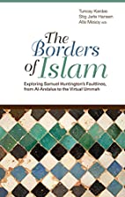 The Borders of Islam: Exploring Samuel…