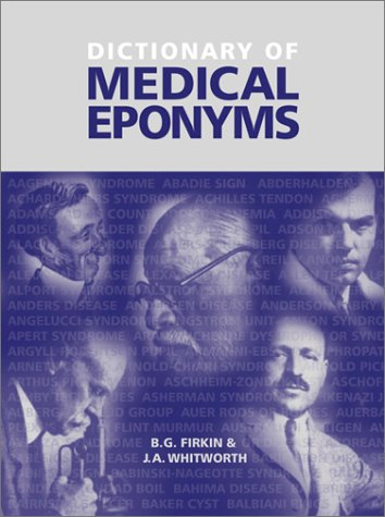 dictionary-of-medical-eponyms-second-edition-paperback