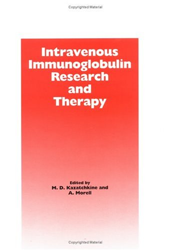 intravenous-immunoglobulin