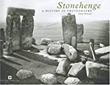 Richards, Julian: Stonehenge: A History in Photographs