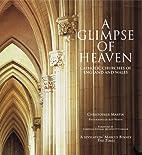 A Glimpse of Heaven: Catholic Churches of…