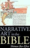 [???]: Narrative Art in the Bible