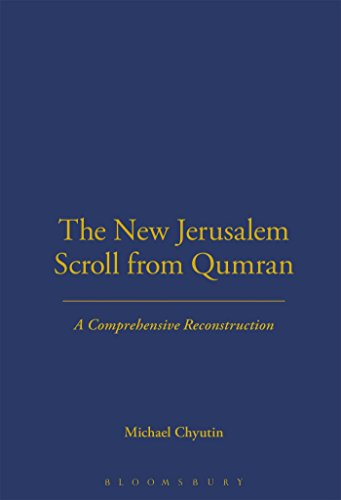 the-new-jerusalem-scroll-from-qumran-a-comprehensive-reconstruction-the-library-of-second-temple-studies