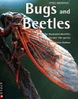 BUGS AND BEETLES (IDENTIFIERS) by Ken…