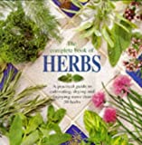 Emma Callery: Apple Book of Herbs