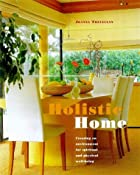 Holistic Home: Creating An Environment for…