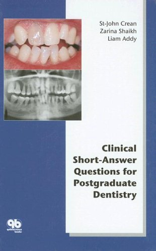 clinical-short-answer-questions-for-postgraduate-dentistry