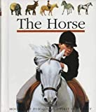 Galeron, Henri: The Horse (First Discovery Series)