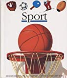 Valat, Pierre-Marie: Sport (First Discovery Book)
