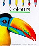 Valat, Pierre-Marie: Colours