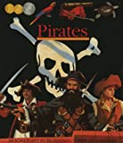 Valat, Pierre-Marie: Pirates (First Discoveries)