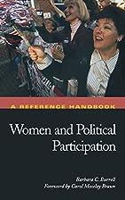 Women and Political Participation: A…