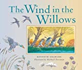 Grahame, Kenneth: The Wind in the Willows
