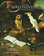 Great bird paintings of the world by…