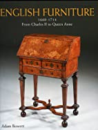 English Furniture from Charles II to Queen…