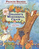 Browne, Frances: Granny's Wonderful Chair