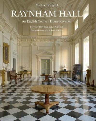 raynham-hall-an-english-country-house-revealed