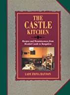 The Castle Kitchen: Recipes and…