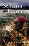 Muir, Edwin: Scottish Journey