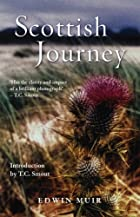 Scottish Journey: A Modern Classic by Edwin…