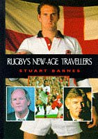 Rugby's New-Age Travellers by Stuart…