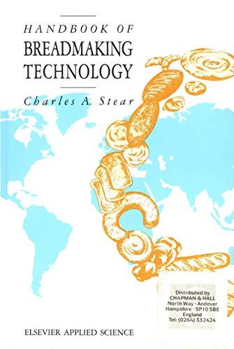 handbook-of-breadmaking-technology