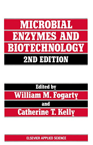 microbial-enzymes-and-biotechnology-elsevier-applied-biotechnology-series