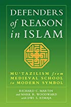 Defenders of Reason In Islam:…