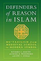 Defenders of Reason In Islam:…