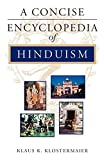 Crosby, Kate: A Concise Encyclopedia of Hinduism