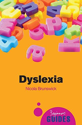 dyslexia-a-beginners-guide-beginners-guides