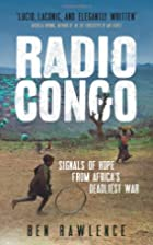 Radio Congo: Signals of Hope from…