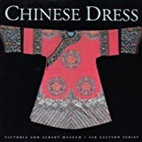 Wilson, Verity: Chinese Dress