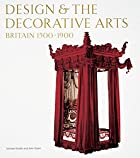 Design and the Decorative Arts: Britain…