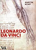 Kemp, Martin: Leonardo Da Vinci: Experience, Experiment, and Design