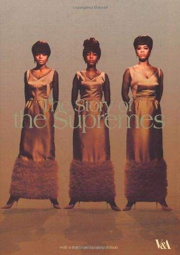 the-story-of-the-supremes