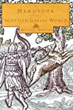 Michael Newton: A Handbook of the Scottish Gaelic World