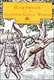 Newton, Michael: A Handbook of the Scottish Gaelic World