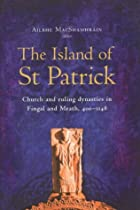 The Island of St. Patrick: Church and Ruling…