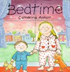 Going to Bed (Board Books - Anholt)