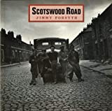 Forsyth, Jimmy: Scotswood Road