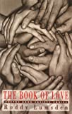 Lumsden, Roddy: The Book of Love