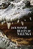 Jack Mapanje: Beasts of Nalunga